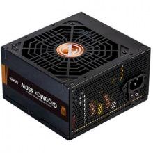 Блок живлення Zalman ZM650-GVII 650W (ZM650-GVII)