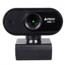 Веб-камера A4Tech PK-925H USB Black (PK-925H)