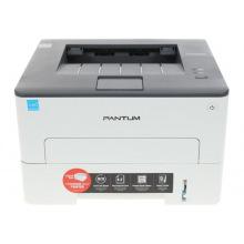 Принтер A4 Pantum P3010D (P3010D)