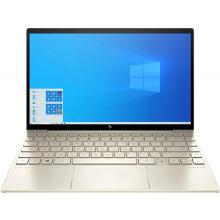 Ноутбук HP ENVY 13-ba1010ua 13.3FHD IPS/Intel i5-1135G7/8/256F/int/W10/Gold (423V4EA)