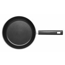 Сковорода Fiskars Hard Face Steel 28 см (1052247)