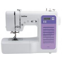 Швейна машина Brother FS70E (FS70E)