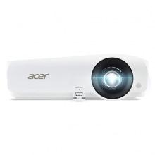 Проектор Acer P1560BTi (DLP, Full HD, 4000 lm), WiFi (MR.JSY11.001)