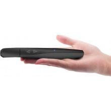 Ручка 3D Dewang D12 black низкотемпературная_PCL ( 4*5м) (D12BLACK_GIFT)