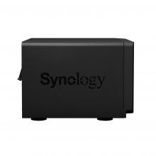 Мережеве сховище Synology DS1621XS+ (DS1621XS+)