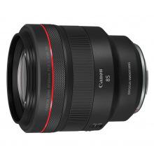 Об'єктив Canon RF 85mm f/1.2 L USM DS (3450C005)
