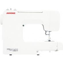Швейна машина Janome 3112M (J-3112M)