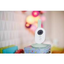 Цифрова відеоняня Avent SCD831/52 (SCD831/52)