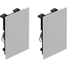 Вбудована в стіну акустична система Sonos In-Wall Speaker (пара) (INWLLWW1)