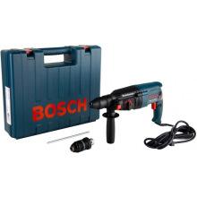 Перфоратор Bosch GBH 2-26 DFR (0611254768) (0611254768)