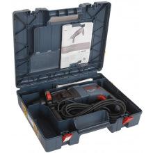 Перфоратор Bosch GBH 2-26 DRE (0611253708) (0611253708)