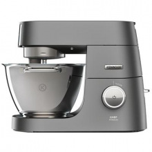 Кухоний комбайн Kenwood KVC7300S Chef Titanium (KVC7300S)