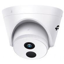 IP-Камера TP-LINK VIGI C400HP-4 PoE 3Мп 4мм H265+ WDR Onvif внутренняя (VIGI-C400HP-4)