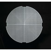 Сушка Gorenje FDK20MG ( KYS-326A) 240 Вт / ручное управление / диаметр лотка 260 мм (FDK20MG)