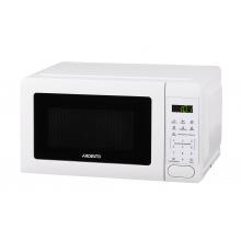 Микроволновая печь Ardesto GO-E722W 20л/700Вт/эл.управл./белая (GO-E722W)