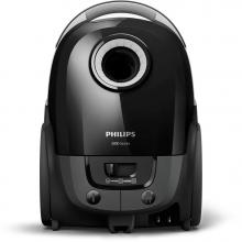 Пилосос мішковий Philips XD3112/09 (XD3112/09)