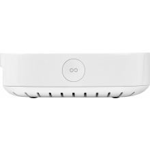 Ретранслятор Sonos Boost (BOOSTEU1)