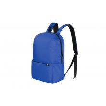 Рюкзак 2Е, StreetPack 20L, бірюзово-блакитний (2E-BPT6120TL)
