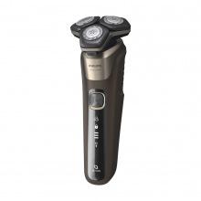 Электробритва для сухого и влажного бритья Philips Shaver series 5000 S5589/30 (S5589/30)