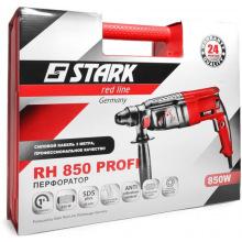 Перфоратор Stark RH-850 Profi (140850010) (140850010)