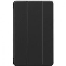 Чохол-книжка Airon Premium для Huawei MediaPad T8 Black (4821784622489) (4821784622489)
