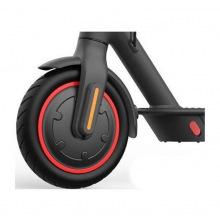 Електросамокат Xiaomi Mi Electric Scooter Pro 2 Black (649478) (649478)