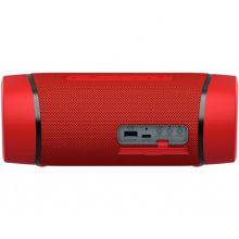 Акустична система Sony SRS-XB33 Червоний (SRSXB33R.RU2)