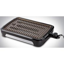 Гриль George Foreman 25850-56 Smokeless BBQ Grill (25850-56)