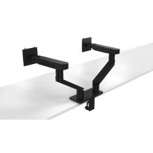 Кріплення для монітора Dell Dual Monitor Arm - MDA2 (482-BBDL)