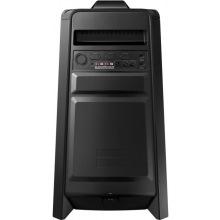 Акустична система Samsung MX-T50 (MX-T50/RU)