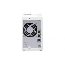 Мережеве сховище QNAP TS-231P3-2G (TS-231P3-2G)