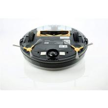 Робот-пилосос Mamibot EXVAC660 (EXVAC660)