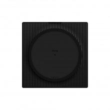 Підсилювач Sonos Amp (AMPG1EU1BLK)
