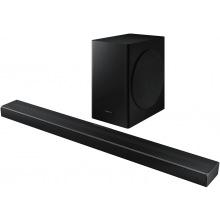 Звукова панель Samsung HW-Q60T (HW-Q60T/RU)