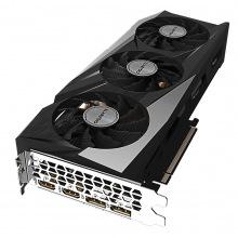 Відеокарта GIGABYTE Radeon RX 6700 XT 12GB DDR6 Gaming OC (GV-R67XTGAMING_OC-12GD)