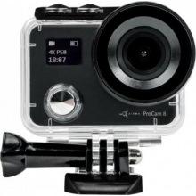Екшн-камера AirOn ProCam 8 Black (4822356754474) (4822356754474)