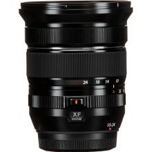 Об`єктив Fujifilm XF 10-24mm F4.0 R OIS (16666791)