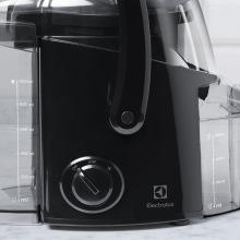 Соковитискач Electrolux ECJ1-4GB (ECJ1-4GB)