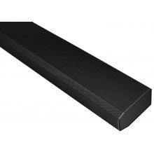 Звуковая панель Samsung HW-Q800A (HW-Q800A/RU)