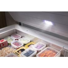 Морозильна скриня Gorenje FH401CW (FH401CW)
