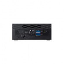 Персональний комп'ютер-неттоп ASUS PN50-BBR343MD-CSM AMD Ryzen 3 4300U/2*SO-DIMM/SATA+M.2SSD/int/BT/WiFi/NoOS (90MR00E1-M00150)