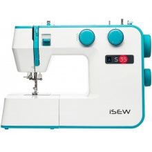 Швейна машина iSEW S35 (ISEW-S35)