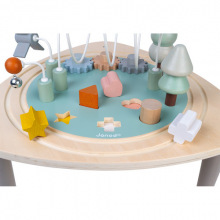 Ігровий столик Janod Sweet Cocoon J04411 (J04411)