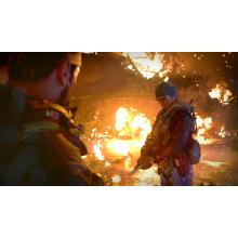 Програмний продукт на BD диску PS4 Call of Duty: Black Ops Cold War [Blu-Ray диск] (88490UR)