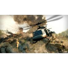 Програмний продукт на BD диску PS5 Call of Duty: Black Ops Cold War [Blu-Ray диск] (88505UR)