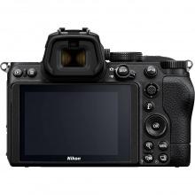 Цифр. Фотокамера Nikon Z5 + FTZ Adapter Kit (VOA040K002)