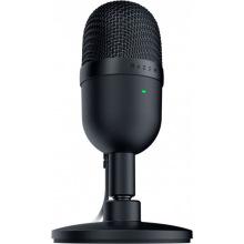 Мікрофон Razer Seiren Mini, black (RZ19-03450100-R3M1)