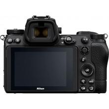 Цифр. фотокамера Nikon Z 7 II + 24-70mm f4 Kit (VOA070K001)