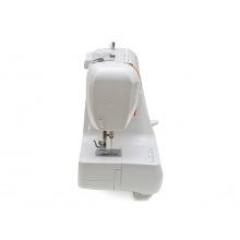 Швейна машина МINERVA NEXT 363D (NEXT363D)