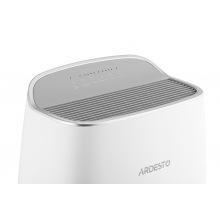 Очищувач повітря Ardesto AP-200-W1 (AP-200-W1)
